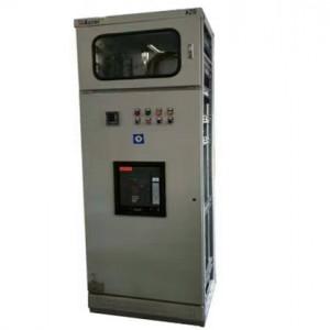 光伏分布式电站系统 并网柜
