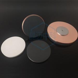 氮化硼靶材BN磁控溅射靶材