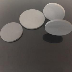 二硒化锗靶材GeSe2磁控溅射靶材
