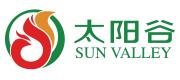 中国泰兴太阳谷