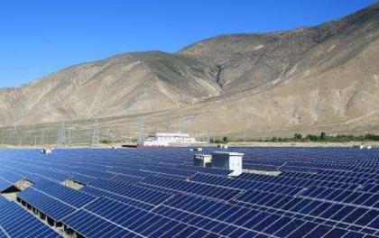EIA:美国2021年计划新增39.7GW发电容量 太阳能占39%最大份额