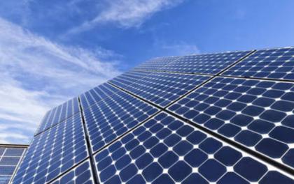 EGA、DEWA宣布:阿联酋成为第一个使用太阳能生产铝的国家