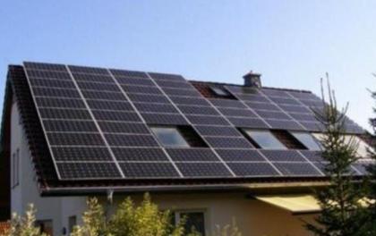 再生能源产能过剩将导致越南今年削减5亿度太阳能发电