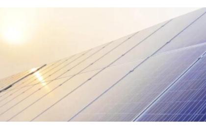 江苏美科拟投建35GW大尺寸高效超薄单晶硅片