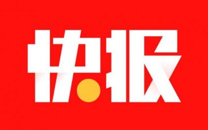 光伏快报(2021年2月22日)