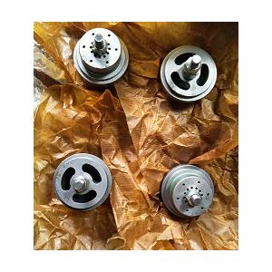 XD/Z1-14/35-250.子站天然气压缩机气阀