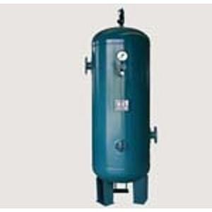 储气罐-- 上海苏宁空压机有限公司