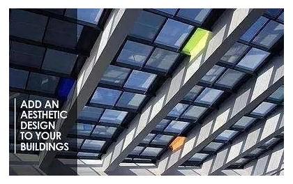 以太阳能为中心的多能互补或成为绿色建筑的必由之路