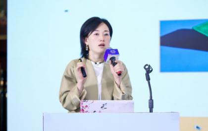 北京太铭基业投资咨询CEO孔晴熙:碳交易带来的机遇与挑战