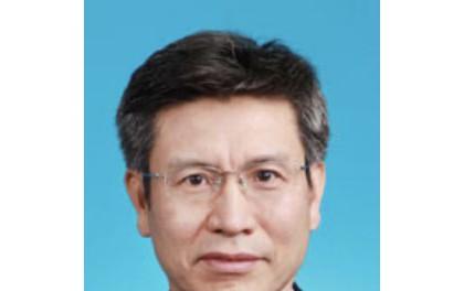 国家能源局原副局长刘宝华被逮捕!