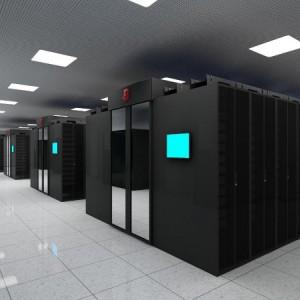 陕西西安机房动环监控 蓄电池检测 在线监测-- 陕西盟讯电子科技有限公司
