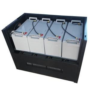 陕西西安逆变电源 通信电源 逆变器-- 陕西盟讯电子科技有限公司