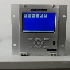 远宁科技NRC配网自动化小型故障录波装置-- 国电南京自动化股份有限公司