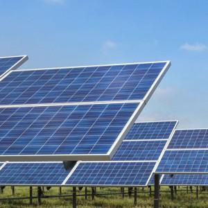 太阳能组件法国碳足迹评估及优化-- 杭州瑞诺标准技术服务有限公司