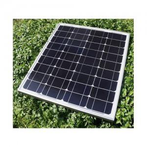 韩国6月15日即将出台太阳能组件碳足迹规定-- 杭州瑞诺标准技术服务有限公司