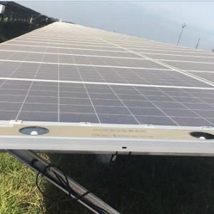 LGQ-TC1型光伏电站灰尘监测系统-- 锦州利诚科技发展有限公司