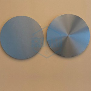 铌靶材Nb磁控溅射靶材-- 北京京迈研材料科技有限公司