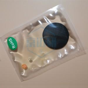 镧靶材La磁控溅射靶材-- 北京京迈研材料科技有限公司