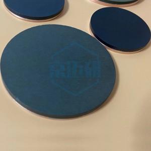 碳化硼靶材B4C靶材磁控溅射靶材-- 北京晶迈中科材料技术有限公司