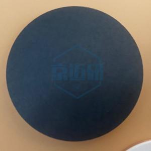 碳化钛靶材TiC靶材磁控溅射靶材-- 北京晶迈中科材料技术有限公司