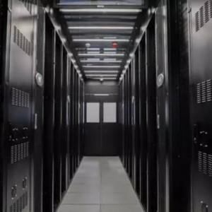 陕西西安模块化机房建设 精密空调 动环监控-- 陕西盟讯电子科技有限公司