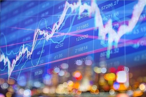 特变电工(600089)大涨6.80%当前股价8.64(2020/07/30 11:28:23)