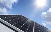 东方能源:拟460亿元投资太阳能光热发电项目