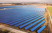 青岛大公岛保护与开发利用示范项目--光伏发电设备采购招标公告