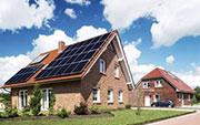 EnergyTrend:光伏产业供应链10-11月价格月报